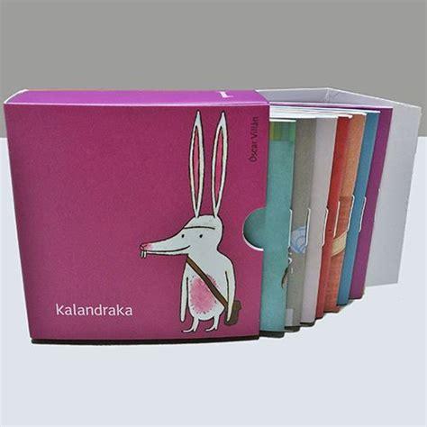 chivos chivones coleccion libros 0 5 kalandraka minilibros imperdibles 1 el peque 241 o conejo blanco la gallinita roja chivos