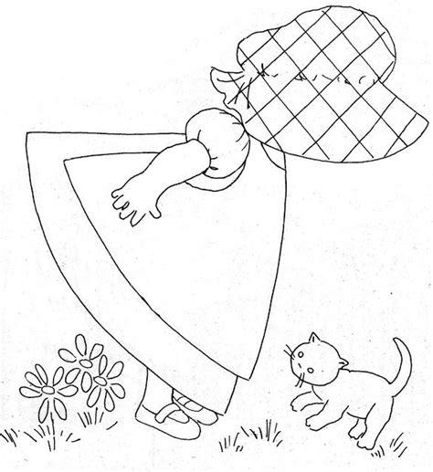 coloring pages bonnie bonnet bonnie jones 193 lbuns da