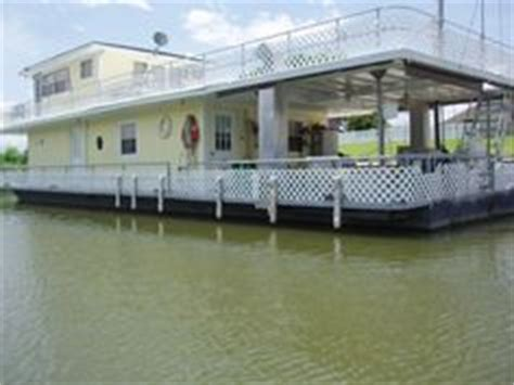 boat parts baton rouge pontoon houseboat kits for sale safari pontoon boats