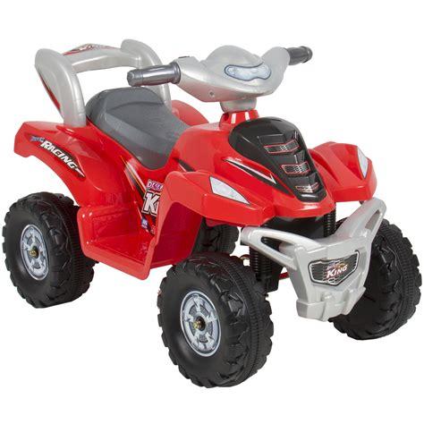 speelgoed quad kids ride on atv 6v toy quad battery power electric 4