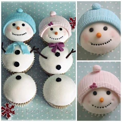 snowman sock bun snowman buns yummies etc buns and snowman