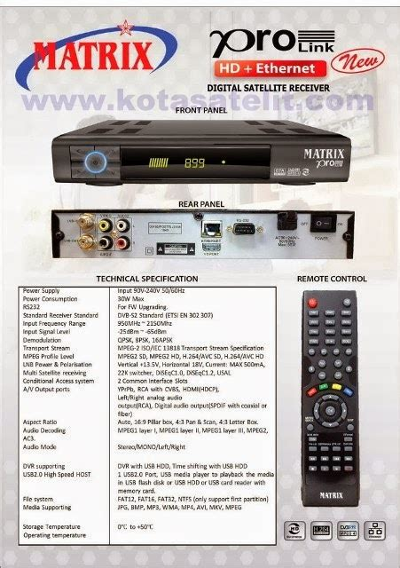 hacking tv kabelpay tv open  channel