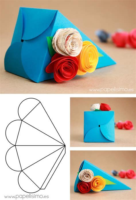 Design Your Own Home 3d Walkaround como hacer cajitas de papel en forma de piramide 55 best
