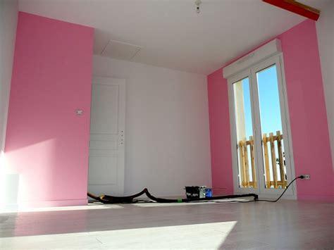 peinture chambre 2 couleurs salle de bain sans lumiere naturelle