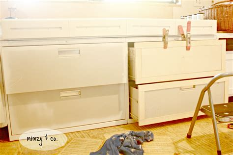 convert kitchen cabinet to file drawer convert kitchen cabinet to file drawer 100 images