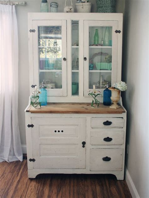 1000 images about hoosier on pinterest 1000 images about hoosier cabinets on pinterest