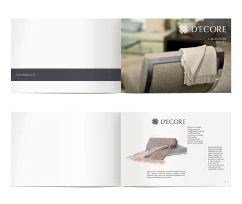 elegant playful catalogue design for tony truong by elegant playful brochure design for zhan p by atvento