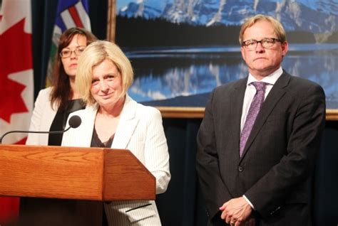 cuts at edmonton journal restored education funding means 37 million more for