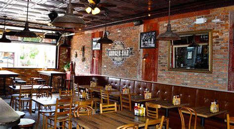 top bar burger top bar burger 28 images the best burger bar none