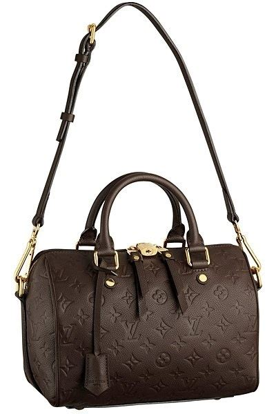 Guess Who The Louis Vuitton Purse by 39 Best Purses Images On Guess Purses Fashion