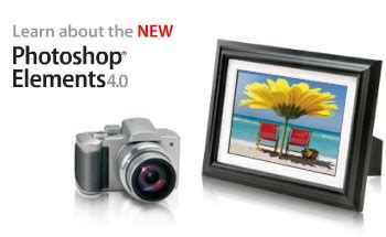 tutorial adobe photoshop elements 4 0 adobe photoshop elements 4 0 for macintosh photoshop