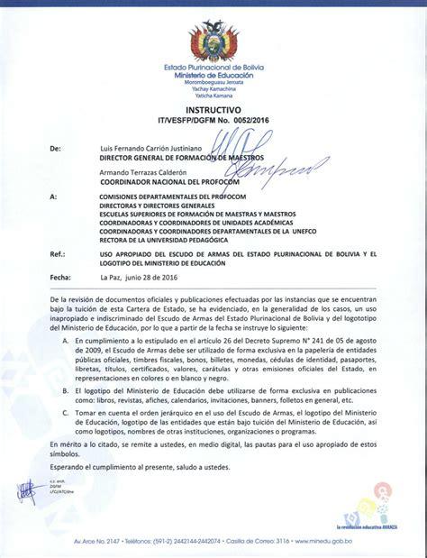 6ta olimpiadas cientificas estudiantiles del estado plurinacional de bolivia profes de bolivia uso apropiado del escudo de armas del