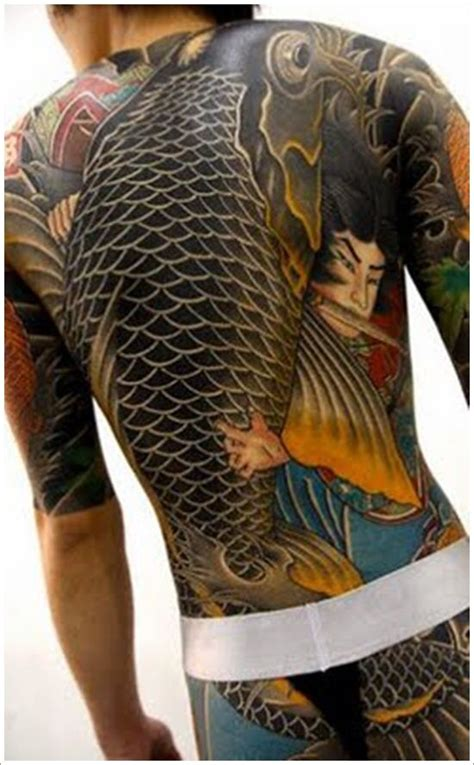 yakuza tattoo explained 13 best images about tattoo suit on pinterest tiger