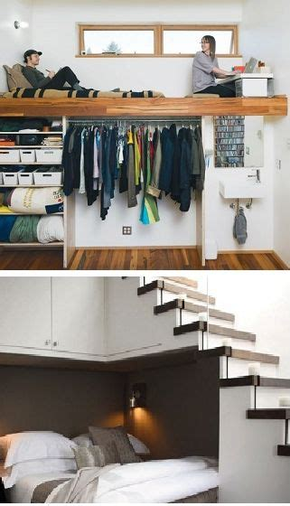 space saver bedroom 17 best ideas about space saving beds on pinterest loft bed desk bunk bed with desk