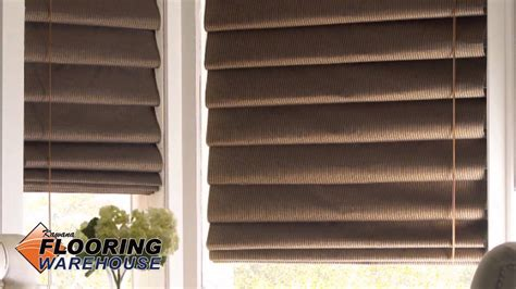 curtains sunshine coast roller panel roman blinds curtains sunshine coast youtube