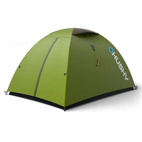 backyard tents outdoor tent bizam 2 light green huskyeu eu
