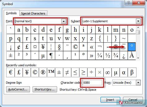 layout trong powerpoint là gì c 225 ch g 245 viết độ c trong word excel powerpoint chia sẻ