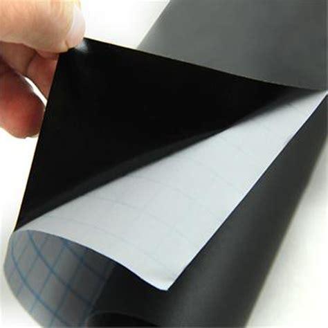 Sticker Folie Bestellen by Krijtbord Folie 45x200cm Voor 19 95 Incl Verzending