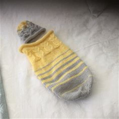 ravelry owlie hat by teresa cole mary pinterest 1000 images about sleep sacks on pinterest sacks baby