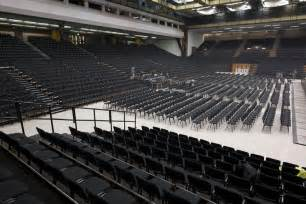 Global Chairs Venue Chairs Amp Upholstery The Brighton Centre Brighton