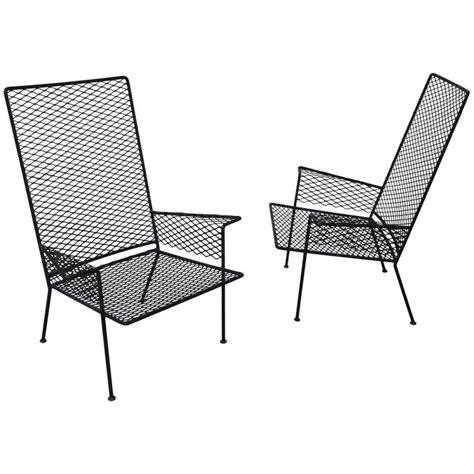 metal garden benches b q metal garden benches australia metal patio furniture