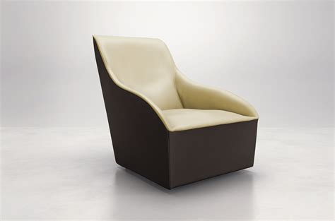 comfy lounge chairs comfy curvy contemporary leather arm accent lounge chair