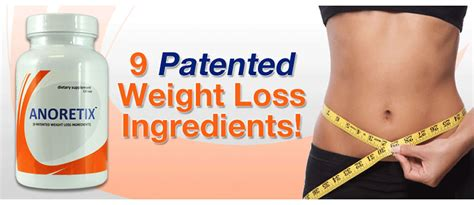 Most Effective Weight Loss Detox by Most Effective Weight Loss Treatment Darkposts