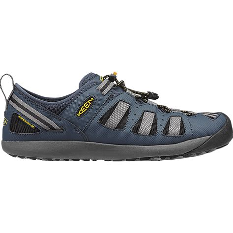 keen water shoes keen class 5 tech water shoe s