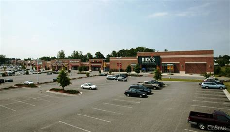 Home Depot Knightdale Nc by Ashland Construction Company Raleigh Nc
