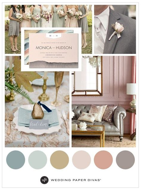 pastel wedding colors best 25 pastel wedding colors ideas on