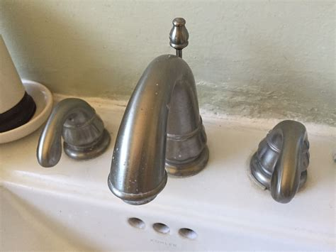 how to fix a leaky delta bathtub faucet plumbing fixing old leaky faucet handles won t budge