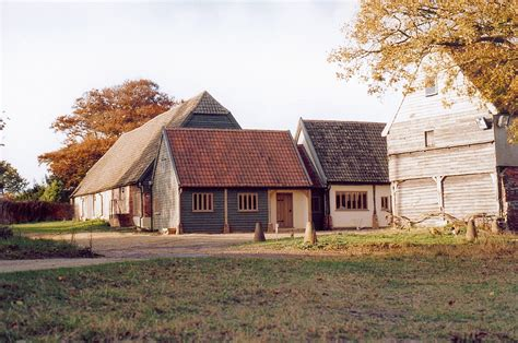 Cottages In Lavenham by Cottage Bedroom Cottage In Lavenham Suffolk For