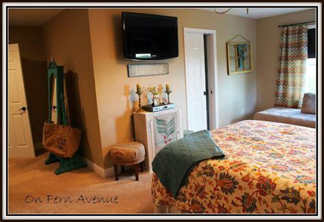 master bedroom makeover on a budget lynn fern master bedroom makeover on a budget lynn fern
