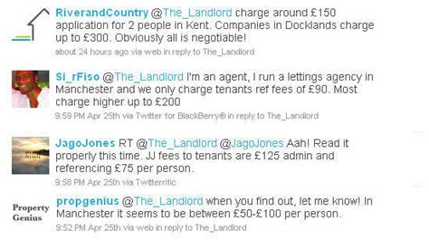 why do letting agents charge tenants an admin fee