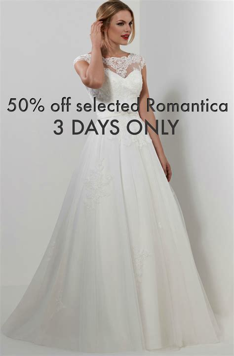 discount wedding dresses discount sle wedding dresses cheap wedding dresses