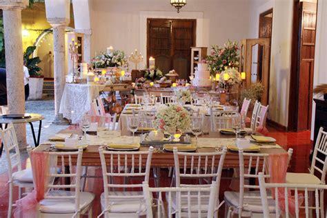 precios banquetes boda majo banquetes banquetes para bodas en m 233 rida yucat 225 n