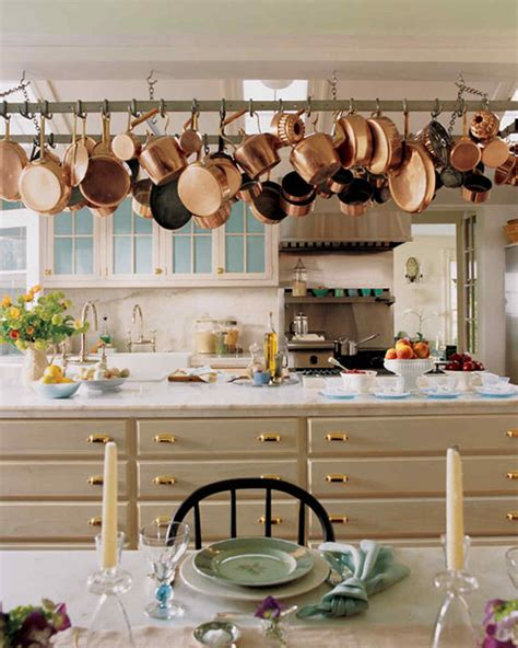 martha stewart kitchen island martha s turkey hill kitchen martha stewart