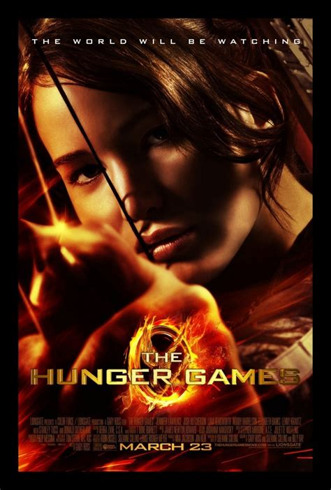 biography of hunger games movie the hunger games dvd release date august 18 2012
