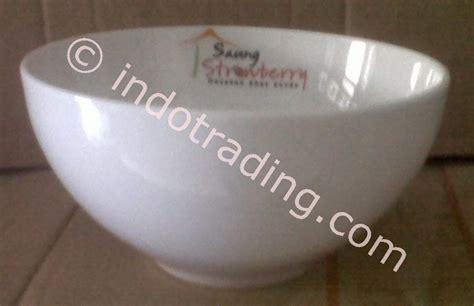 Mangkok Sup Atau Mangkok Bakso jual mangkok sup atau mangkok bakso harga murah bogor oleh