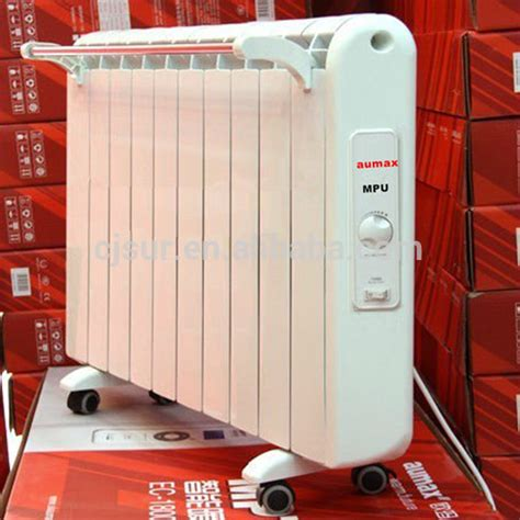 low power consumption room heaters 220v commercial electric low consumption instant room heater buy instant room heater electric