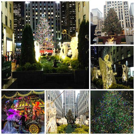 rockefeller center christmas tree 2014 224 new york