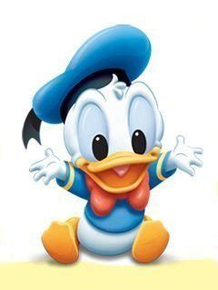 cute themes for myphone a818 duo download disney duck mobile wallpaper mobile toones