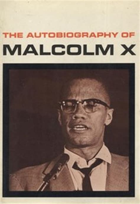malcolm x biography in english the autobiography of malcolm x wikipedia