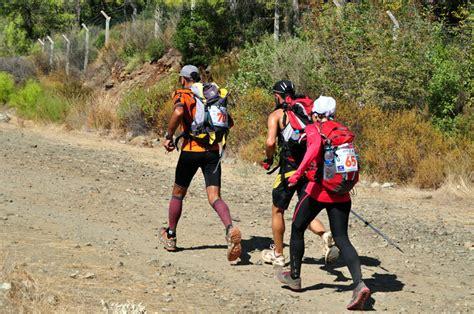 Likya Top likya yolu ultra maratonu uzunetap