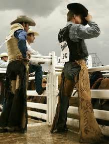 rodeo hairstyles aa callister blog finding your cowboy style