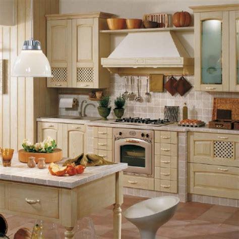 5 vastu tips for kitchen slide 3 ifairer com 5 vastu tips for kitchen slide 2 ifairer com