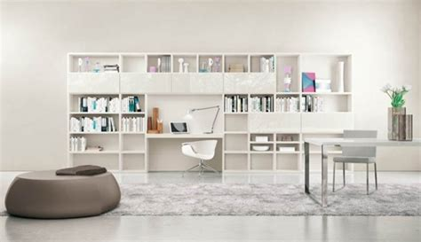Shelf Units For Living Rooms by Modern Living Rooms With Shelving Storage Units Home