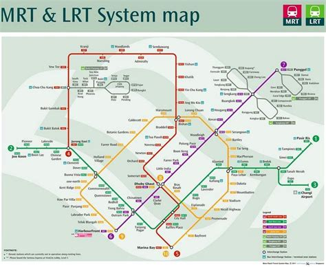 light rail holiday schedule lrt mrt christmas holiday 2013 schedule of trips