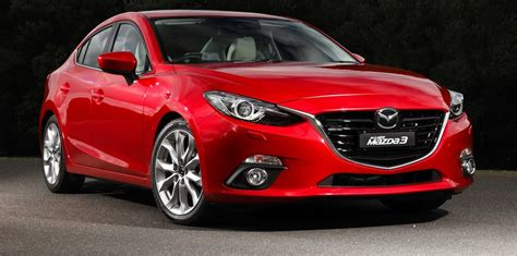 mazda car brand mazda seeks to become a premium brand with premium pricing