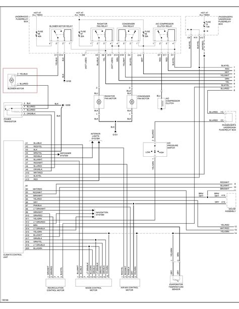 bmw audio wiring diagrams appealing clarion car stereo
